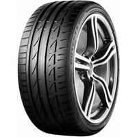 Bridgestone Potenza S001 RoF 205/50 R17 89Y