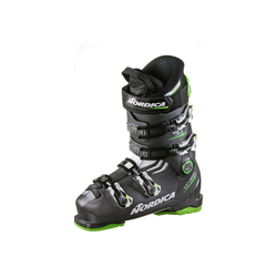 Nordica THE CRUISE 90 Skischuh 26 1/2