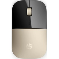 Wireless Mouse gold (X7Q43AA)