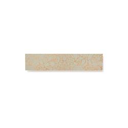 Remember Schlüsselbrett Remember Holz Magnet Schlüsselbord Florina 41 x 9 x 1,5 cm