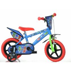 Dino Bikes P J Masken 30,5cm Fahrrad