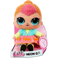 MGA Entertainment L.O.L. Surprise Neon QT