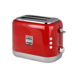 Kenwood Toaster Toaster TCX751RD