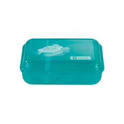 Step by Step Lunchbox, Polypropylen, Polypropylen
