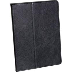 PEDEA Tablettasche Tablettasche für Galaxy Tab S4 10.5 inkl. Folie schwarz