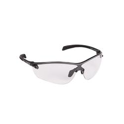 Bolle Fahrradbrille Schutzbrille BOLLÉ® SILIUM+, Sonnenbrille
