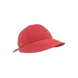 Mayser Baseball Cap knautschbar Amy mit UV-Schutz 60 L