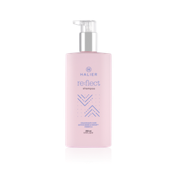 Halier Re:Flect Shampoo 250 ml