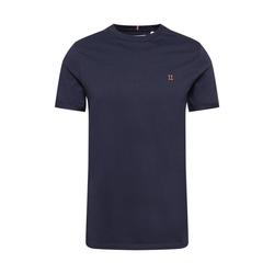 Les Deux T-Shirt Nørregaard (1-tlg) M