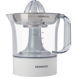KENWOOD Zitruspresse JE290A, 40 W