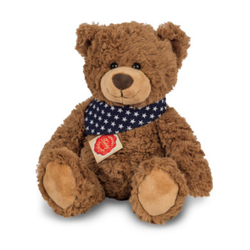 Teddy HERMANN® Teddy braun 30 cm