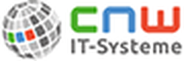 Computer & NetWorks OnlineShop