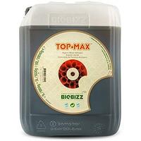 BioBizz Top-Max 5 l