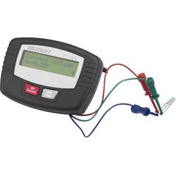 VOLTCRAFT TT100 Transistortester digital