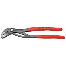 Knipex-Werk Cobra-Wasserp.-Zange 87 01 250