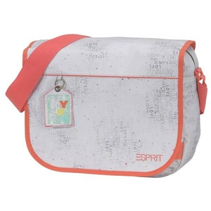 Esprit Messenger Sweet in Off White