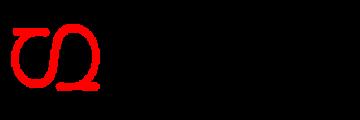 Skapetze Lichtmacher