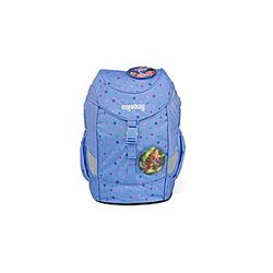 Ergobag Mini Bärzaubernd Kindergartenrucksack