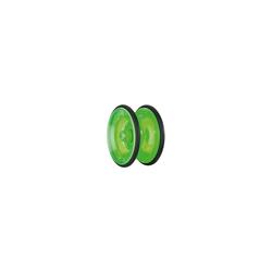 Elliot Spiel, Henrys Lizard Yo-Yo, grün