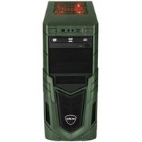 Hyrican Military Gaming 6425
