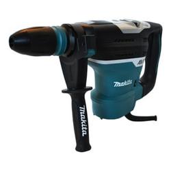 Makita Kombihammer für SDS-MAX HR4013C - Bohrhammer