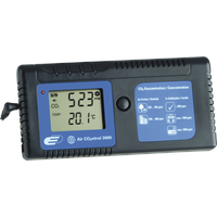 TFA Air CO2ntrol 3000