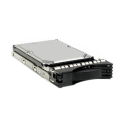 Lenovo - 90Y8567 - Lenovo Festplatte - 1 TB - Hot-Swap - 3.5