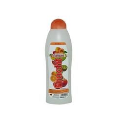 REGINA Shampoo, 1000 ml - Flasche, Frucht