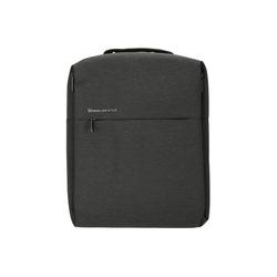 Xiaomi Laptoprucksack City Backpack 2 15.6'' 40 cm grau