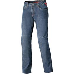 Held San Diego, Jeans - Blau - 30/34
