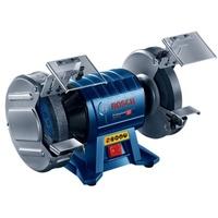 Bosch Doppelschleifer GBG 60-20 Professional (060127A400)