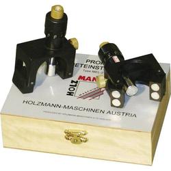 Holzmann Maschinen MEL2 MEL2 Einstelllehre für Hobelmesser