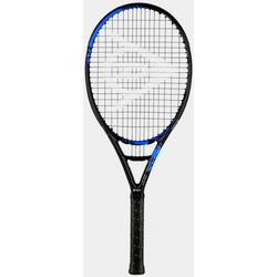 L1 - Tennisschläger - Dunlop - NT ONE 07