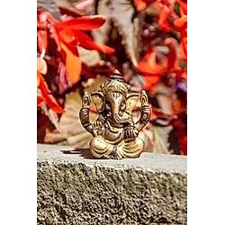 Ganesha  5 7 cm
