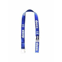Ersatz-Gurtbänder für Schwimmgürtel mit Sicherheitsverschluß 85cm
