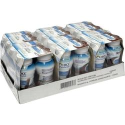 RESOURCE Protein Schokolade neue Rezeptur 4800 ml