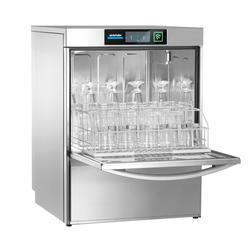 Winterhalter Gläserspülmaschine UC-L