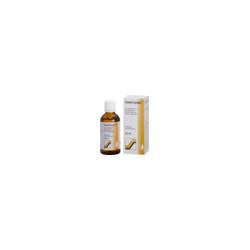 GASTROPLEX Tropfen 50 ml