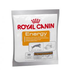 Royal Canin Energy Energiesnack voor honden  10 x 50 gram