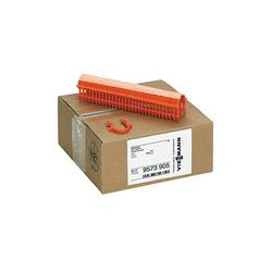 Viessmann Rohrhalter Tackernadeln für Rohr (VPE 1000 Stück)
