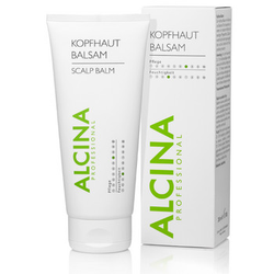 Alcina Haar Therapie Scalp Balm 200ml