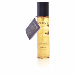 COLLECTION DIVINE huile divine 50 ml