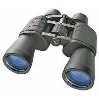Bresser Hunter 20x50