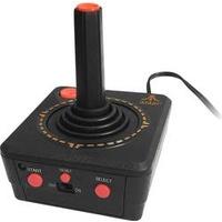 Atari Vault Bundle