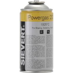 Sievert Powergas Gaskartusche 175g 1St.