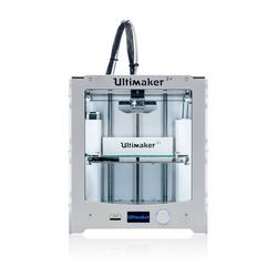 Ultimaker 2+ 3D-Drucker Gebraucht: Gut
