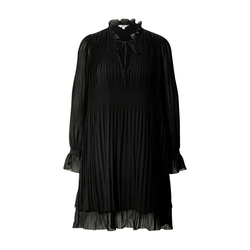 MbyM Abendkleid Melinna Blomma M (38)