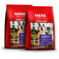 Mera essential Reference 2 x 12,5 kg
