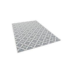 Outdoorteppich In- und Outdoor Teppich Carpetto Fliesenoptik, Pergamon, Höhe 6 mm 200 cm x 290 cm x 6 mm