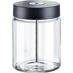 Miele MB-CM-G Kaffeemaschinen - Glas